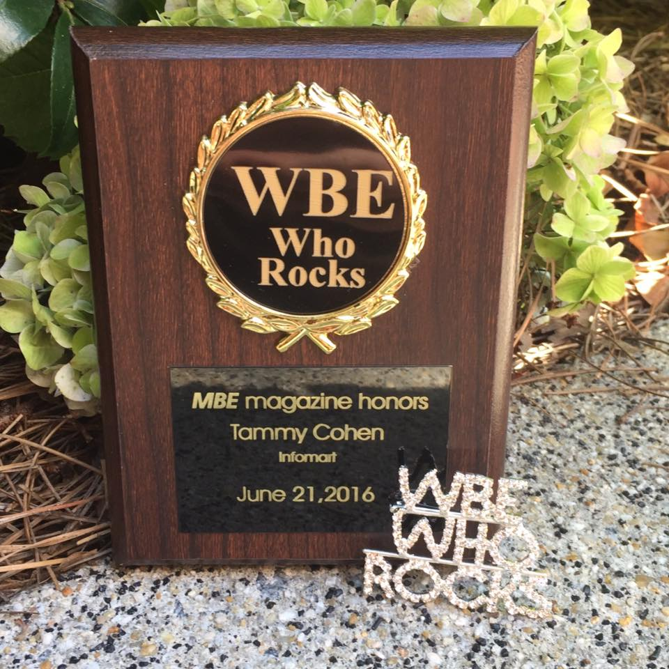 Tammy-Cohen-WBE-Who-Rocks-MBE