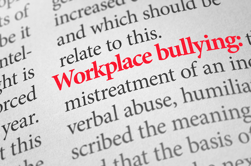 Workplace-Bullying-2